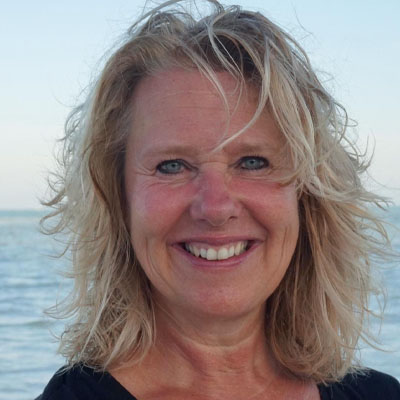 Juliette van Gent